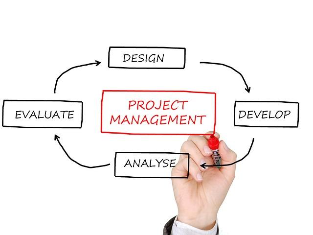 不動産投資において、建物管理・賃貸管理が極めて重要な理由