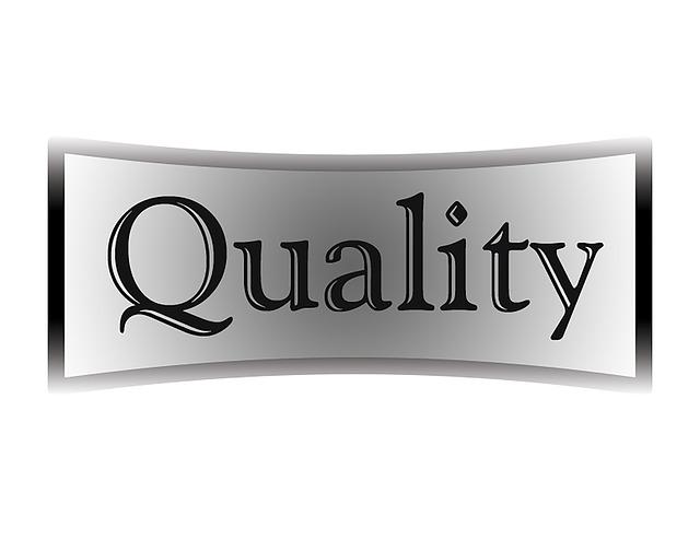 マンション管理がマンションの品質