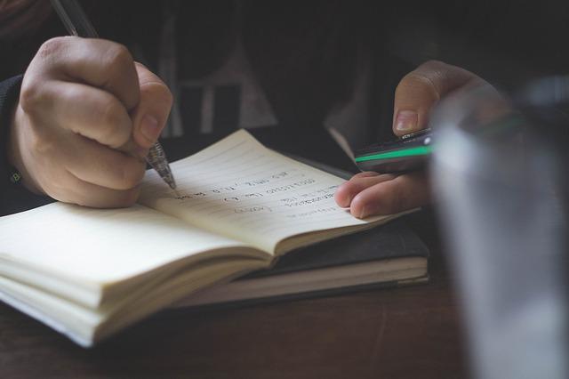 相続の登記に必要な書類