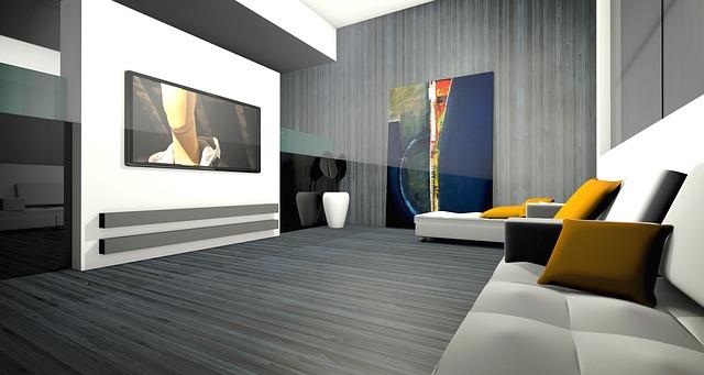 アパートの空室対策