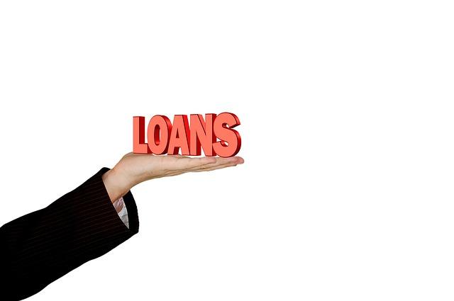 不動産投資ローンはどう選ぶ?