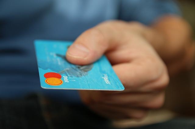 家賃にクレジット決済を導入する方法