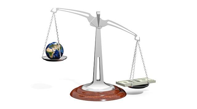 空室対策と家賃収入を維持・向上させるための4つのコツ