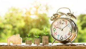 不動産投資ローンはどのように組むのか?