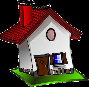 日本の住宅市場