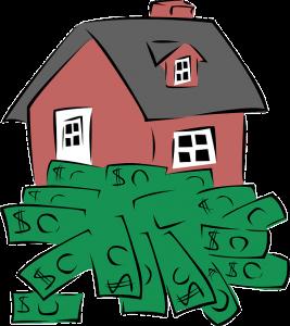 アパートローン借り換えによる金利変化