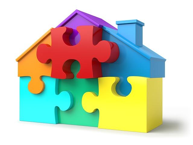 家賃収入の目安はどれくらいが良いのか?
