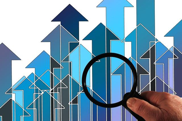 ワンルームマンション投資の市場