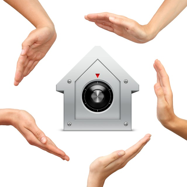 ワンルームマンション投資は簡単ではない!
