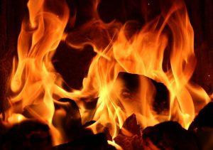 火災や地震で受けた損失を経費に計上できる