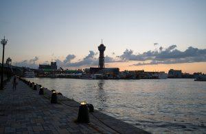 福岡の地域性が不動産投資に与える影響は?