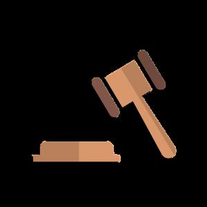 金融機関の判定基準