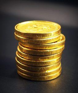 不動産投資ローンの金利について