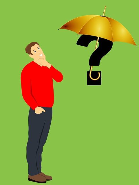 家賃収入の目安はどれくらい?