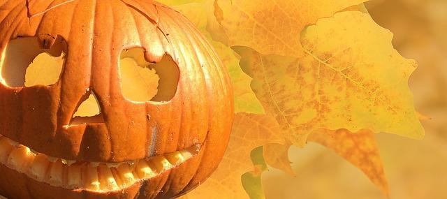 シェアハウス「かぼちゃの馬車」