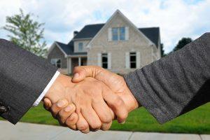 不動産投資の6つのメリット