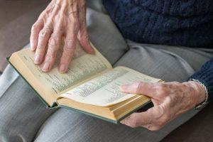 年金対策として役に立つ