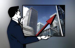 金融機関の審査条件