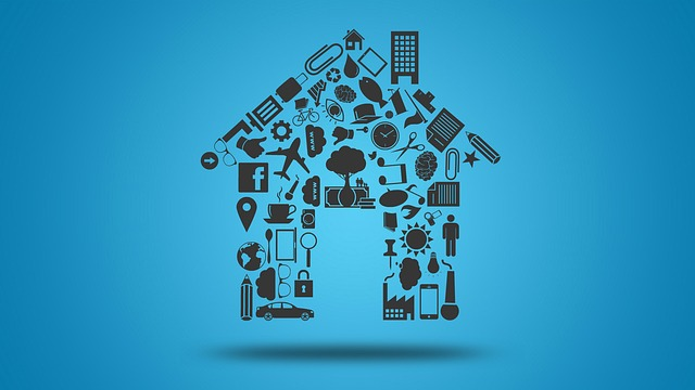 マンション経営にはどれくらい自己資金が必要になるのか?