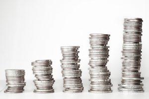 貯蓄型保険の返戻率について
