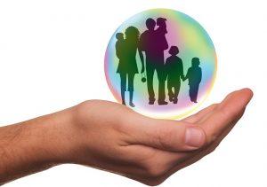 資産運用として保険は役に立つのか?徹底的に調べました
