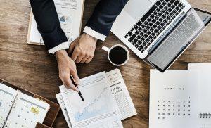 マンション経営の投資対効果