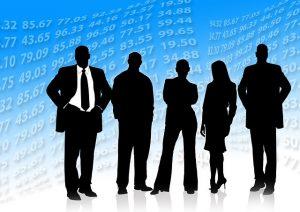 金融機関の審査基準