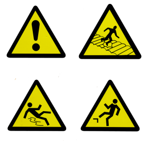 サブリースに潜む4つのリスク