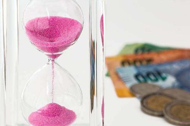 資産運用の必要性について