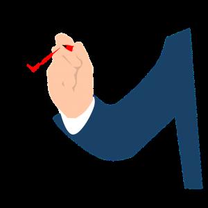 不動産業者の選び方、判断基準
