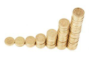 低リスクな資産運用