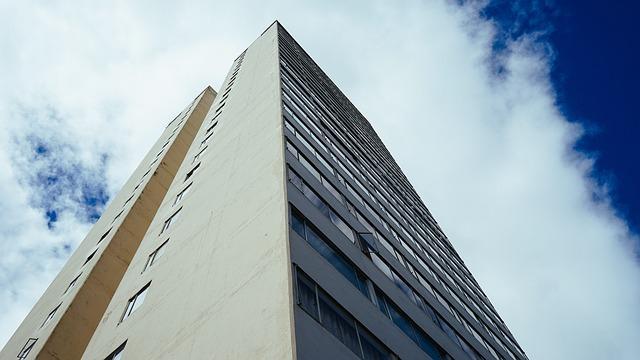 マンション経営でサブリース契約を結ぶ場合の注意点