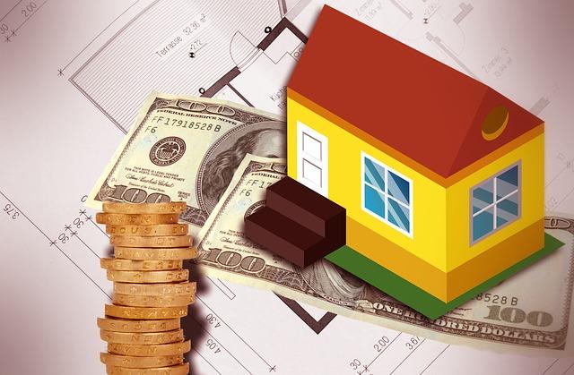 不動産経営をする際の賃貸管理の重要性について