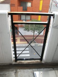 ライベストコート建物外観アウター写真
