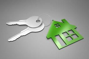 マンション経営の賃貸管理とは?