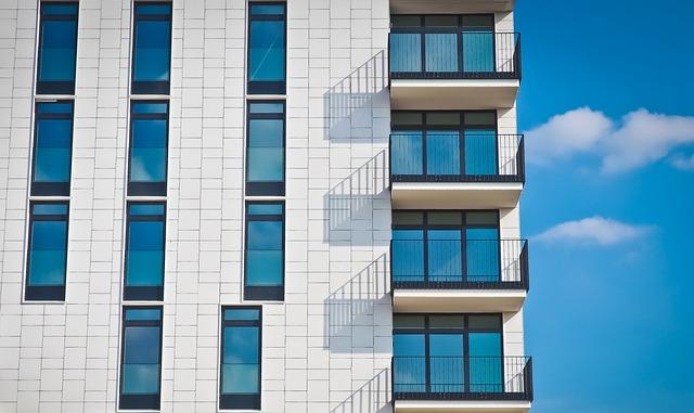 賃貸管理会社を選ぶ際の3つのポイント(マンション編)