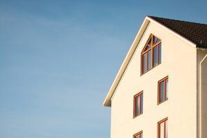 マンション経営を成功させるための賃貸管理・3つの秘訣