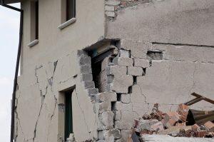 耐震基準の違い