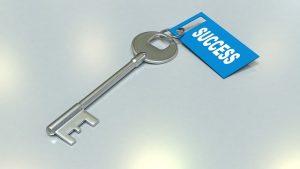 賃貸管理会社を選ぶ3つのポイント
