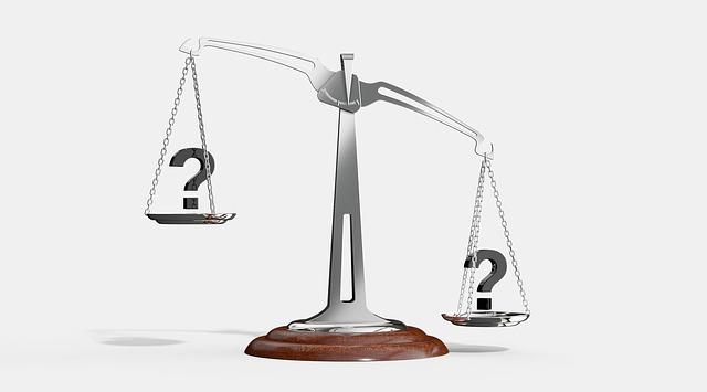 サブリースとマスターリースの違いは何?