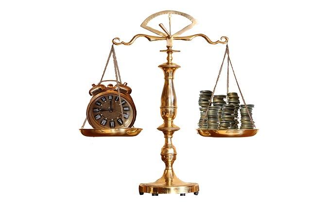 マンション経営で儲かるために重要な3つの条件