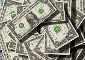 2.物件評価額以上の過剰融資