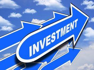 投資した資金に対してどれくらいリターンを得られたのか?