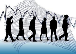 5.不動産業者の連鎖倒産