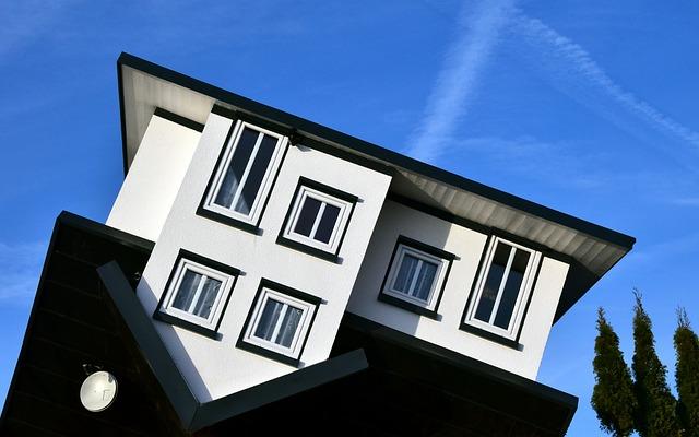 不動産投資でマンション経営を始める際に回避すべき5つの条件