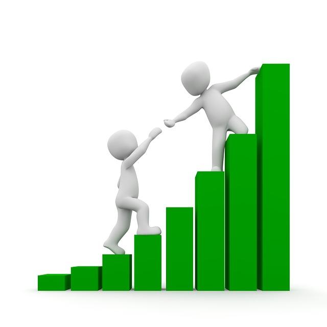 低リスクで確実に資産形成できる投資対象の紹介