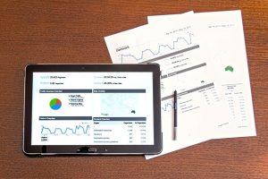 4.投資信託