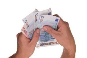 不動産投資ローンで知るべき融資条件と重要ポイント