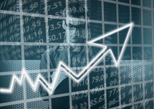 不動産投資に関わる金融機関と金融情勢