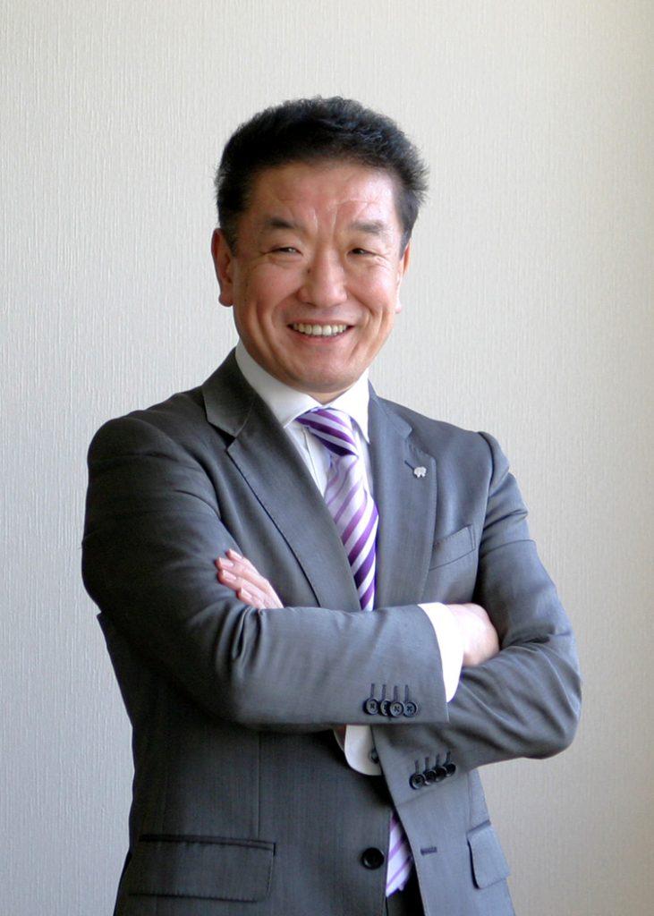 達仁.com最高責任者・黒沢勉プロフィール